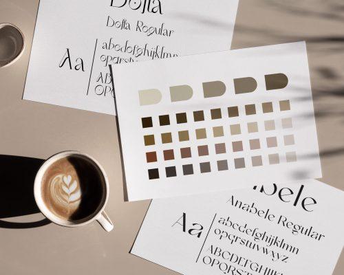 Moodboard-brainstorm-branding-2